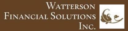 Watterson, Robert-logo.png