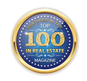 Top 100 in Real Estate