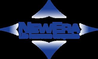 DeLeonardsi, Peter-logo-01.png