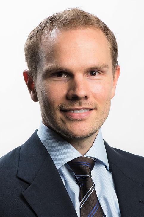 Mortensen, Peter.jpeg