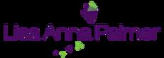 Lisa-Anna-Palmer-logo-1.png
