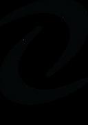 Goodliffe, Craig-logo.png