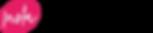 kyle-logo.png