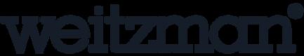 Rosenfeld, Matthew-logo.png