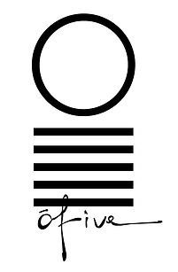 Villalon, Pedro-logo-01.jpg
