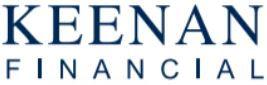 Keenan, Brian-logo 1.JPG