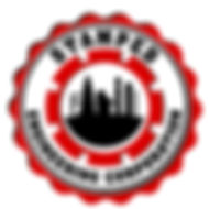Riat, Jeenu-logo.jpg