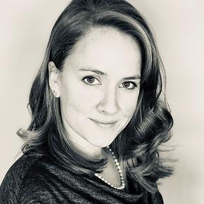 Pegg, Stephani-online profile photo.jpg