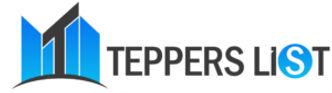 Tepper, Leon-logo-web.jpg