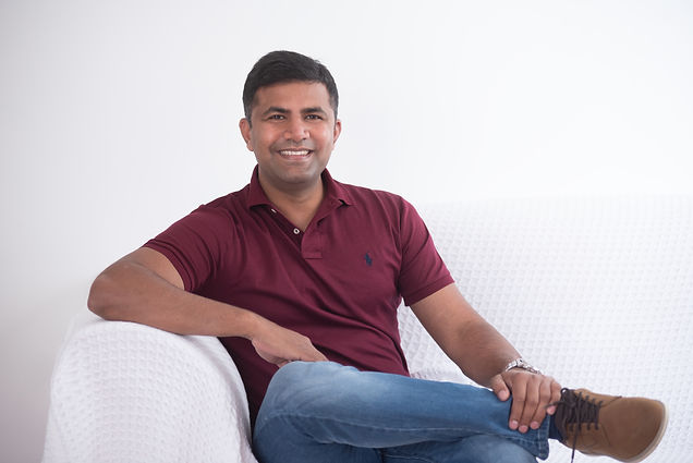 Sha, Rajesh.jpg
