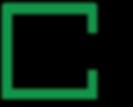 LaMattina-logo-01.png