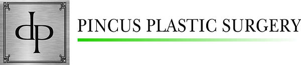pincus, d-logo.jpeg