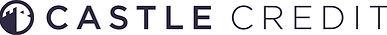 Dieklemna, Adam-logo 2.jpg