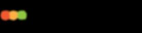 Poole-logo-01.png
