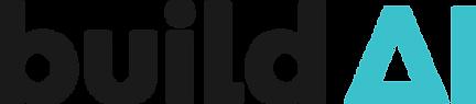 Butcher, Kristian-logo.png