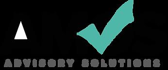 Mendez, Terrence-logo.png