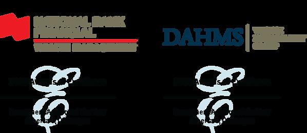 Dahms, Jeremy-logo-01.png