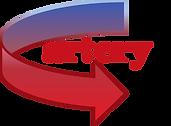 elsner logo.png