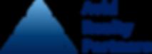 berger, craig-logo.png
