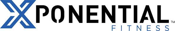 Feinberg, Richard-logo.jpg