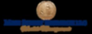 Demmert-online logo.png