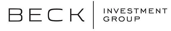 Beck, Matt-logo.jpg