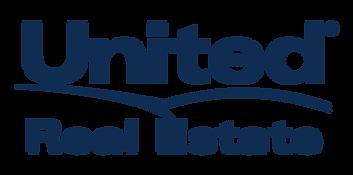 Mays, Bonnie-logo.png