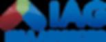 Hullender, Jason-logo-new.png
