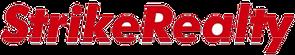 logo-e1560512082396.png