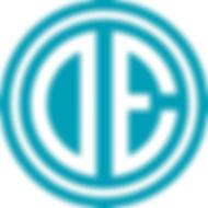 Esposito, Michelle-logo.jpg