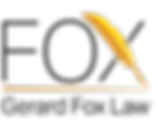 Fox, Gerard-logo.png