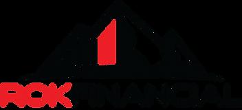 Webster, James-logo.png