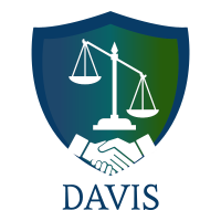 Davis, Jeffrey-logo.png