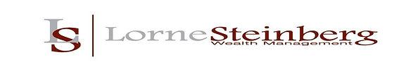 Stayropoulos, Penny-logo.jpg