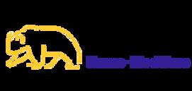 Tong, Bill-logo.png