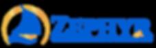 Niderost, Danielle-logo-01.png