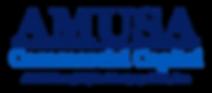 stafford-kory-logo.png