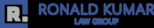 Kumar, Ronald-logo.png