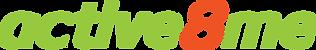 Rolleston, Jeremy-logo.png