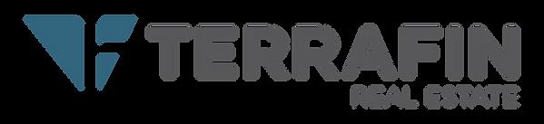 Folk, Dennis-logo.png