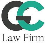 Christopoulos, George-logo.jpg
