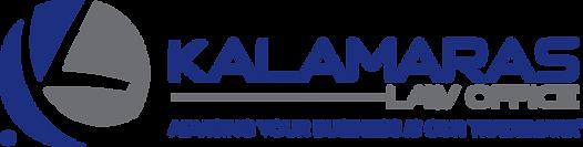 Kalamaras, Stacey-logo1.png