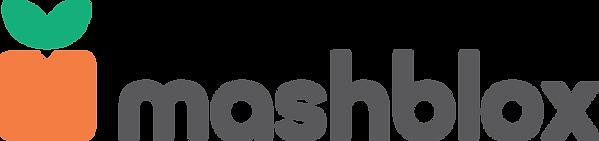 Mashblox_Logo_RGB.png