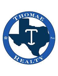 Thomae, Russell-logo.JPG