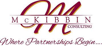 McKibbin, Jill-logo.jpg