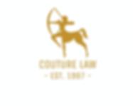 Couture, Svetlana-logo.png