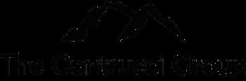 Contrucci, Mario-logo.png