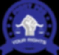 Stillman, Lina-logo.png