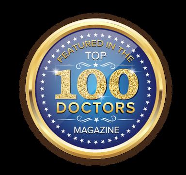 Top 100 Doctors