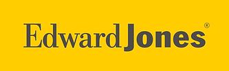 Garol, Jacqueline-logo.png